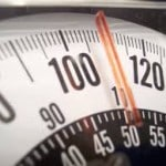 Hypnotherapy for Weight Management Manchester