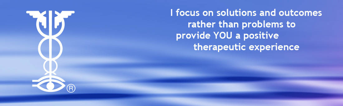 Solution Focused Hypnotherapy Manchester