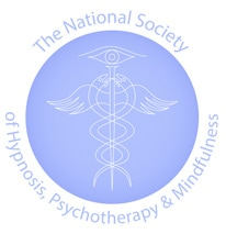 President of the National Society of Hypnosis Psychotherapy and Mindfulness