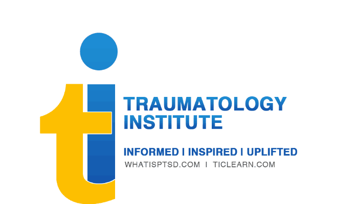 Clinical Traumatology