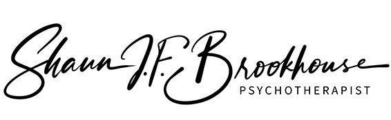 Shaun Brookhouse Hypno-Psychotherapist
